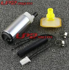 Fuel Pump For Honda CB600F Hornet 600/CB1000R/CB1300/CB1100R/CTX1300/DN-01