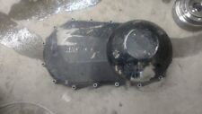 2006 arctic cat H1 650 Outer clutch cover sheild