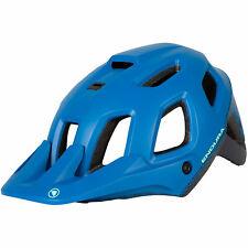 Endura SingleTrack Helmet II Size:L/XL