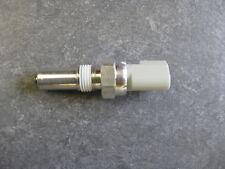 Original Ford Schalter fü Rückwärtsgang 1383960  Fiesta Fusion StreetKa Focus I