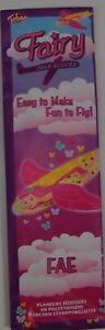 POLYGLIDERS FAIRY - fun gift for your children xmas christmas birthday toy