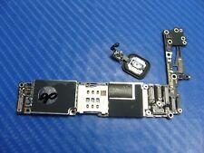 "iPhone 6 4.7"" A1549 MG5W2LL AT&T 16GB Genuine Logic Board GS656171 GLP*"