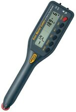 Classic Scale Master Measures Area Volume Building Engineering Landscaping