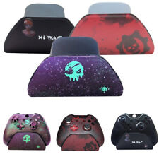 Controlador Inalámbrico Soporte Soporte Soporte Mango Estación Base Para Xbox One X OMA