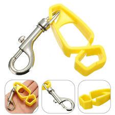 Glove Protect Clip Holder Hanger Attach Gloves Towels Glasses Helmets SHR