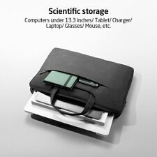 ESR Business Laptop Bag Waterproof for Macbook Air Pro Notebook 11 12 13.3 inch