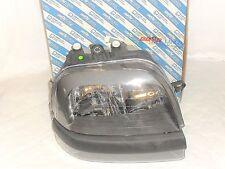 Scheinwerfer Satz, Fiat Doblo Typ 119/223 , re und li , OE 46807766 und 46807765
