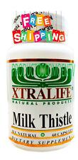 Milk Thistle,Chardon de Marie,prostaliv,moinsage,higado sano,madre cell plus