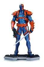 DEATHSTROKE DC COMICS ICONS NEW 52 STATUE 1/6 DIRECT IN STOCK BATMAN GREEN ARROW