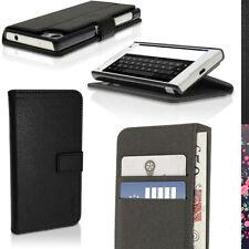 Fundas con tapa Para Sony Xperia Z5 para teléfonos móviles y PDAs Sony