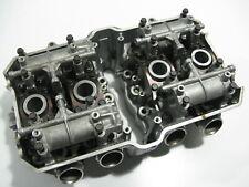 Zylinderkopf Zylinder Honda CBR 1000 F, SC24, 89-92
