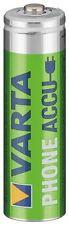 Phone Power AA Mignon/HR6 58399 1600 mAh Nickel-metal hydride battery NiMH 1.2V