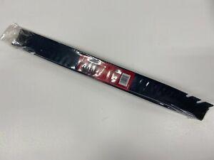 "Qty/1  22"" Toro 59534P Atomic Blade, Recycler, 2002 & Up 108-9764-03 131-4547-03"