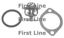 FTK028 FIRST LINE THERMOSTAT KIT fits Ford, Mazda