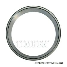 Timken Premium 25520 Differential Bearing Race  12 Month 12,000 Mile Warranty