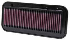 Filtro de aire de repuesto K&N 60131080