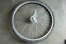 Fahrrad Ersatzteile In Fahrrader Gunstig Kaufen Ebay