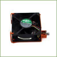 Dell C9857 case fan unit - tested & warranty
