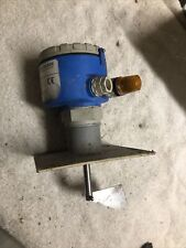 Endress+Hauser FTE 30  FTE30-AAA2