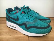 buy popular b173b 2cfd3 Nike Air Max 1 Br UK size 5 euro 38.5 Breathe 2013 Vintage Rrp £105