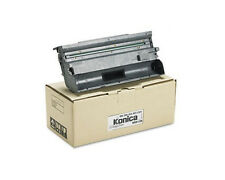 Genuine OEM Konica Image Drum 950139 for Fax 9830, 9880, 9925, 9930, 9980
