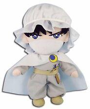 NEW Great Eastern GE-52703 Sailor Moon R - Moonlight Knight Stuffed Plush Doll