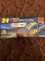 Jeff Gordon 1 24 COT