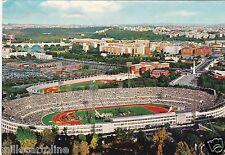 # ROMA. STADIO OLIMPICO  - 1964