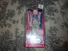 Harumika Mannequin Doll Lucia Style Your Imagination Brand New