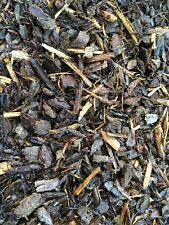 Redgum Garden Mulch Soil Conditioner 10 X 45Lt Bags