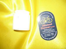 Hydrokupplung Startgewichte Reparatursatz SOLO Mofa Moped 712 713 + bossini neu