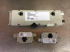 Mini Cooper 2007-13 R56 • Radio Antenna Amplifier Booster + Controllers.  K662