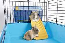 Easy Plus80 Rabbit/Guinea Pig Cage