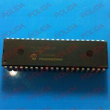 1PCS MCU IC MICROCHIP DIP-40 PIC18F46K22-I/P PIC18F46K22-E/P PIC18F46K22