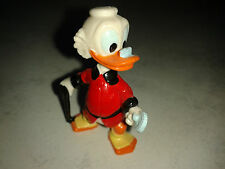 Dagobert Duck _ Donalds flotte Familie _ 1987 _ Ü-Ei _ Ferrero _ Duck Tales