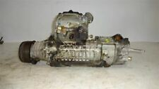 Supercharger 2300 Fits 95-00 Mazda Millenia 658956