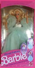 Barbie Dream Fantasy Mattel Vintage 90' Special Edition