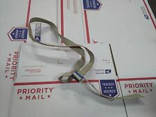elaut candy crane arcade wire connector part