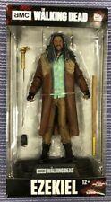 McFarlane Toys the Walking Dead Tv Ezekiel Collectible Action Figure