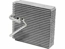 For 2005-2015 Nissan Armada A/C Evaporator Front 89694DM 2010 2006 2007 2008