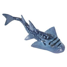 Shark Ray - Safari, Ltd (226329): vinyl miniature toy animal