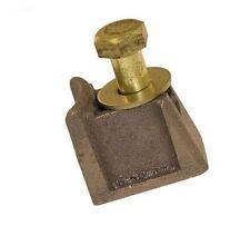 Genuine Hayward Ladder Brass Wedge Bolt w/Washer SPX0392BA for SP392 SP393