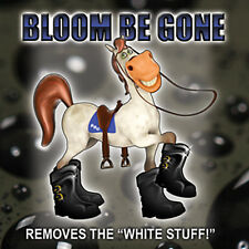 WELLINGTON BOOT CLEANER (removes the white stuff) Hunter, Jimmy Choo-ALL rubbers