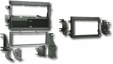 Metra IBR-581FD Car Stereo Installation Kit FOR Ford Lincoln Mercury 2004 & up