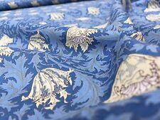 John Lewis cotton 100%, 'Marina F', (per metre) dress fabric, sewing,
