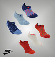 Nike Machine Washable Socks for Women , with Multipack