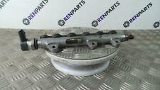 Renault Laguna III PH1 2007-2010 Injection Carburant Rail M9R742 2.0 DCI