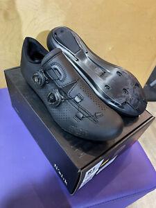 Fizik R1 Infinito Road Cycling Shoes 40
