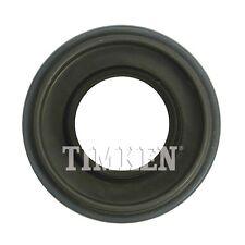 Pinion Seal 5778V Timken