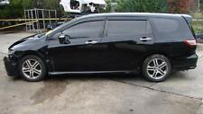 HONDA ODYSSEY LEFT DRIVESHAFT 2.4LTR PETROL, RB3, 04/09-12/13